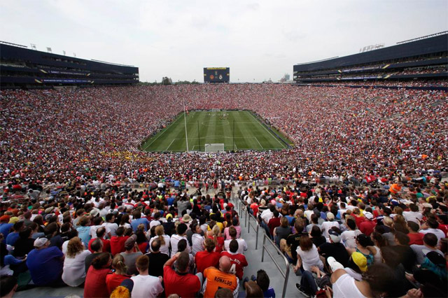 manchester_united_real_madrid_publico_01