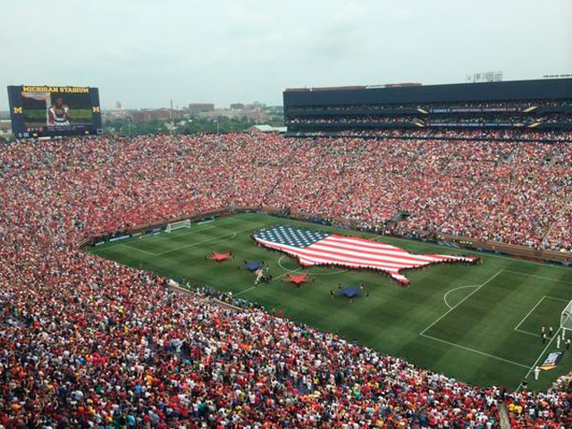 manchester_united_real_madrid_publico_02
