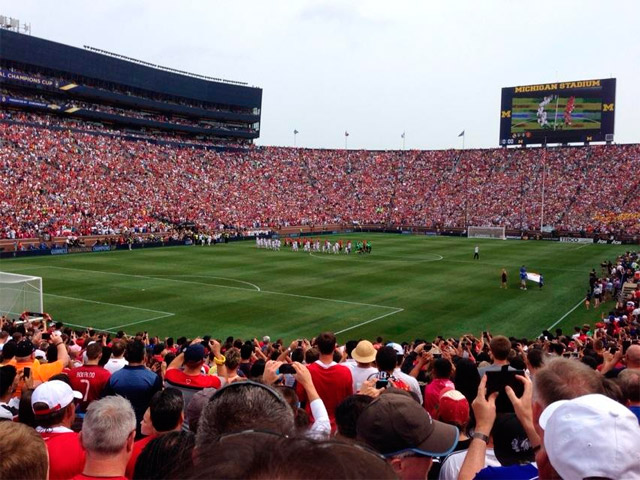 manchester_united_real_madrid_publico_04