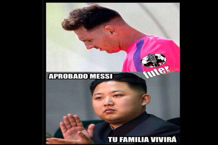 meme_messi_look_03