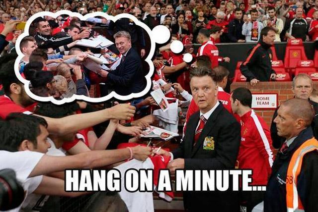 meme_united_swansea_05