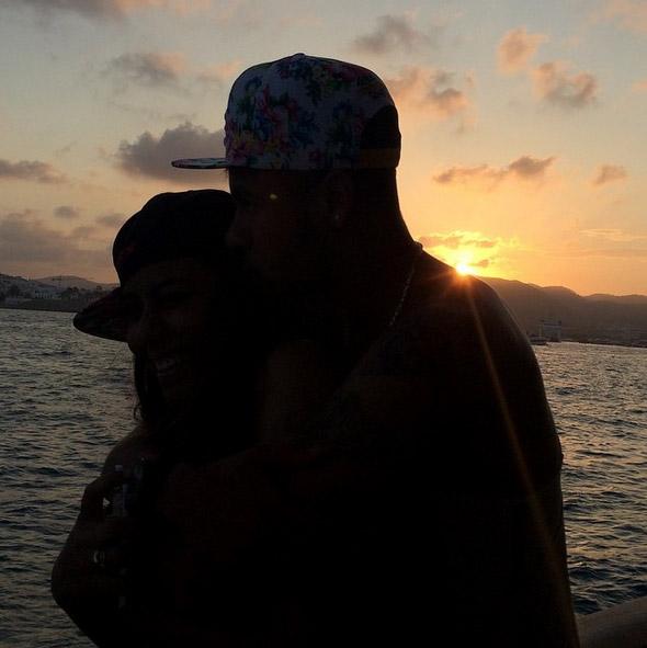 neymar_vacaciones_01