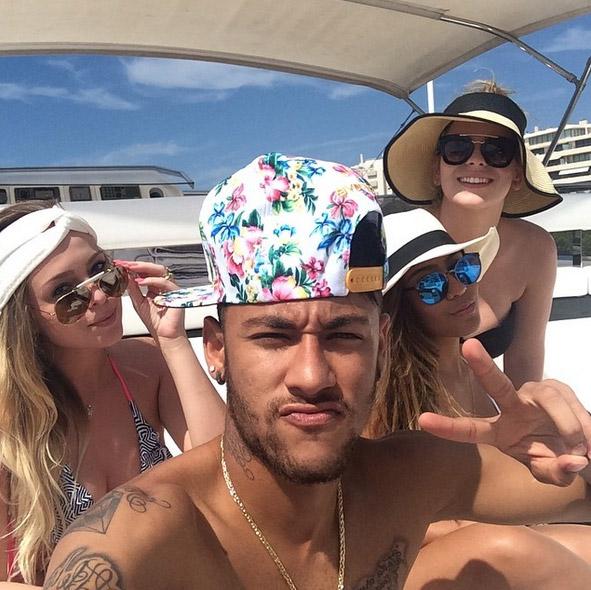 neymar_vacaciones_02
