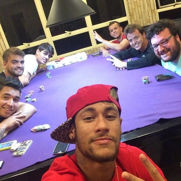 neymar_vacaciones_03