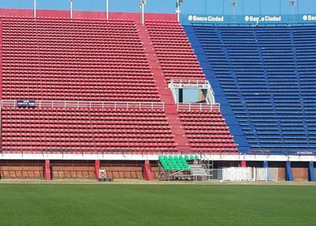 nuevo_gasometro_san_lorenzo_mas_tribunas
