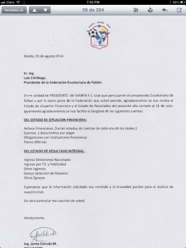 solicitud_cuentas_manta_fef