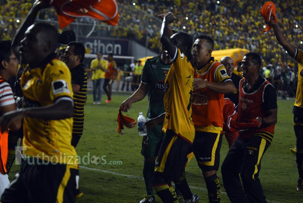 barcelona_celebracion_221