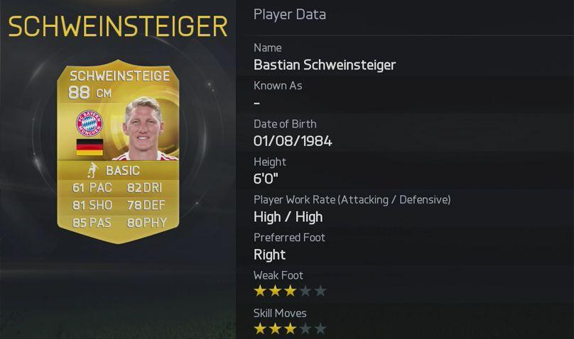 bastian_schweinsteiger
