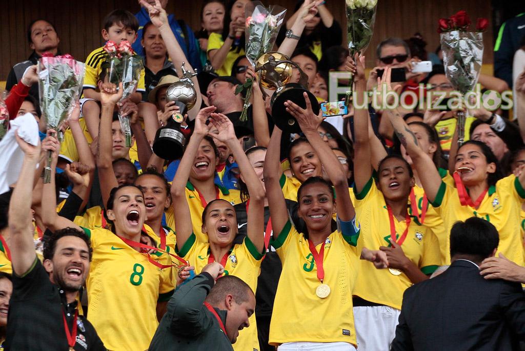 brasil_campeon_copa_america_femenina
