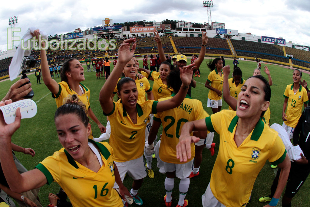 brasil_campeon_copa_america_femenina_02