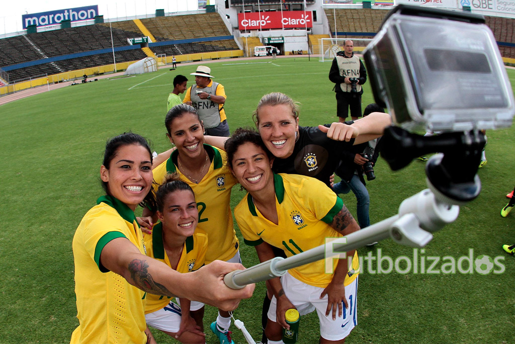 brasil_campeon_copa_america_femenina_03