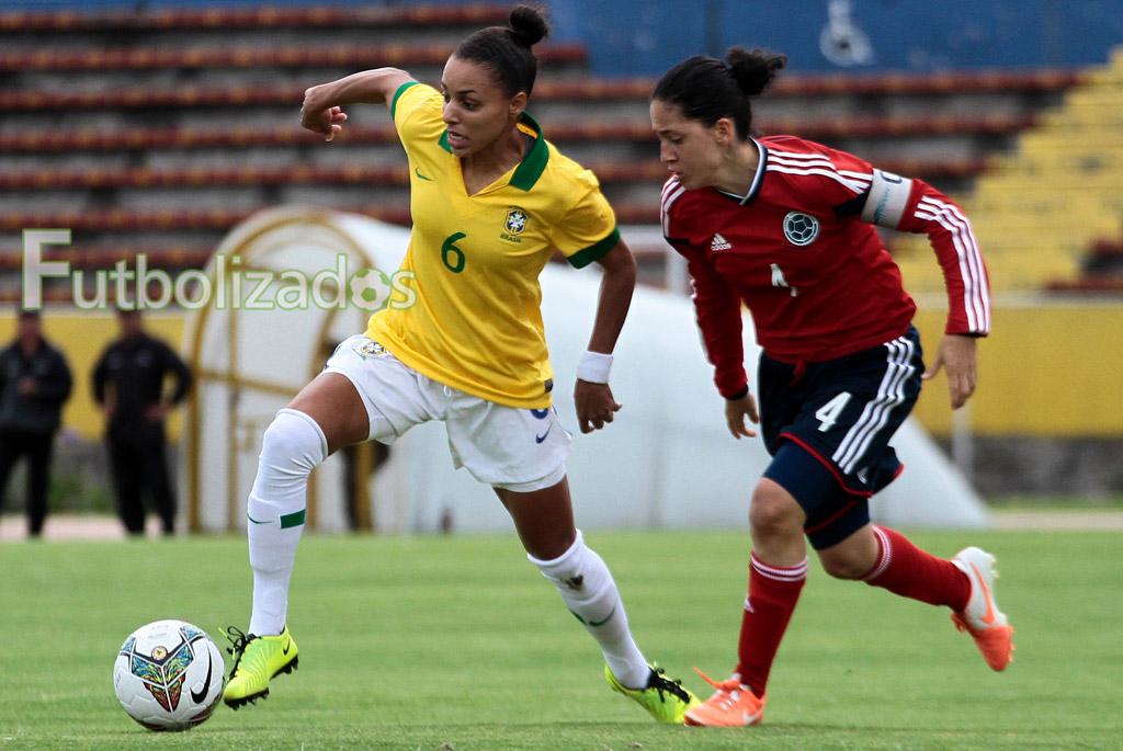 brasil_colombia_copa_america_femenina