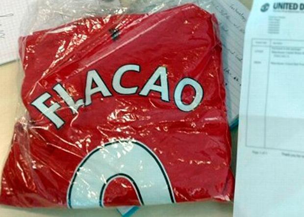 camiseta_flacao