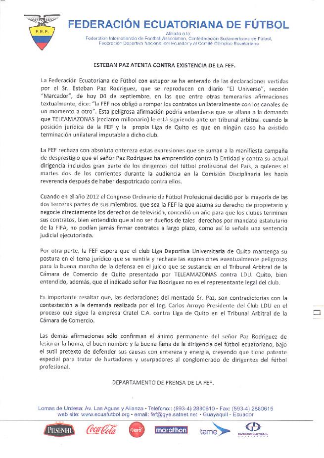 carta_fef_paz