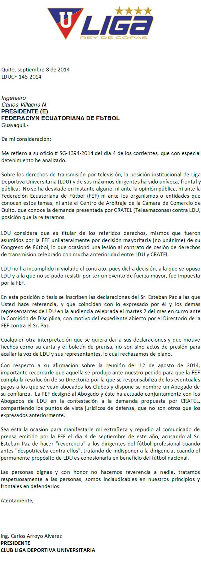 carta_liga_fef
