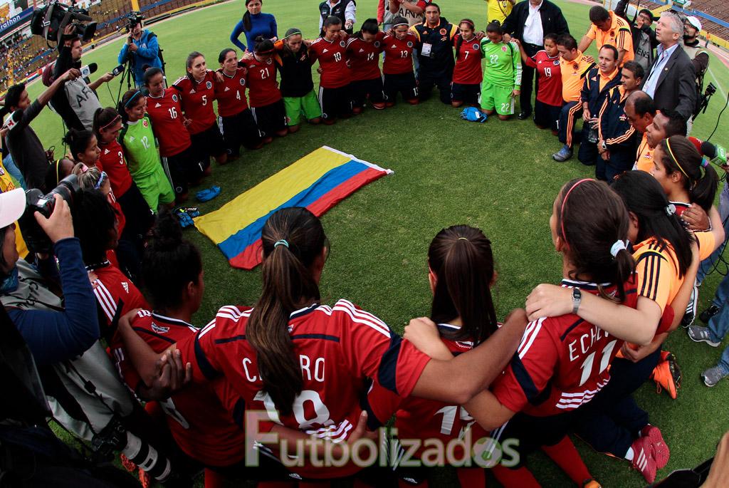colombia_subcampeon_copa_america_femenina