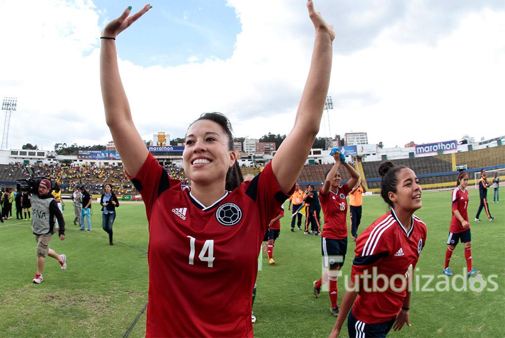 colombia_subcampeon_copa_america_femenina_02