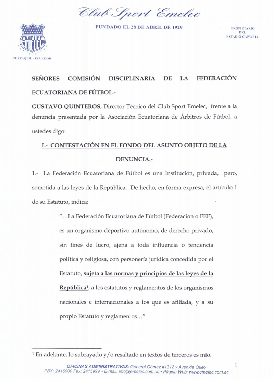 defensa_quinteros_01