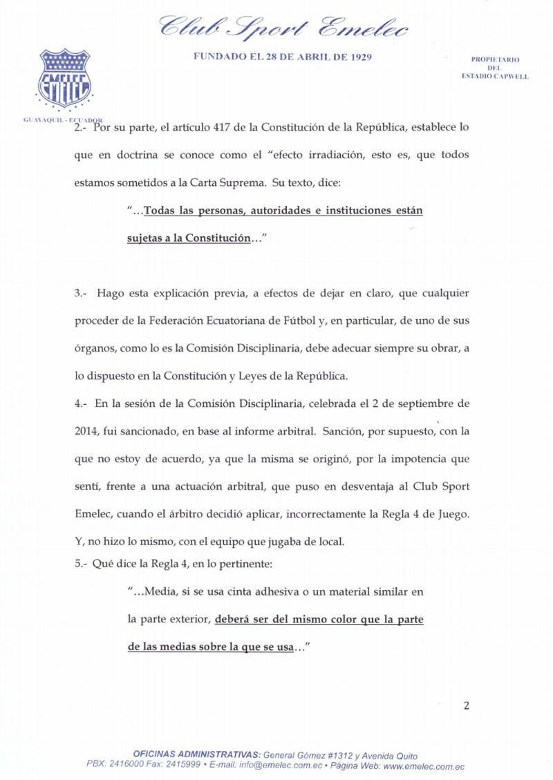 defensa_quinteros_02