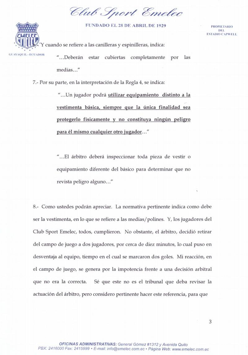 defensa_quinteros_03