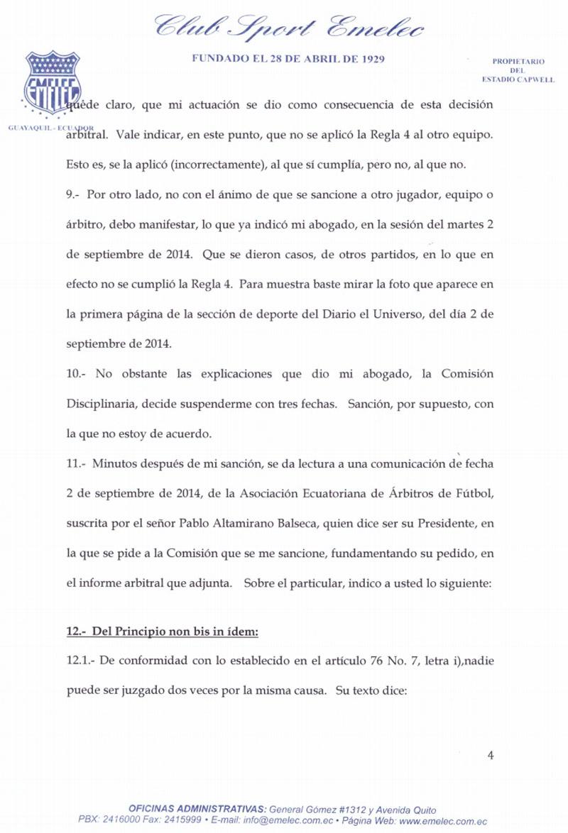 defensa_quinteros_04