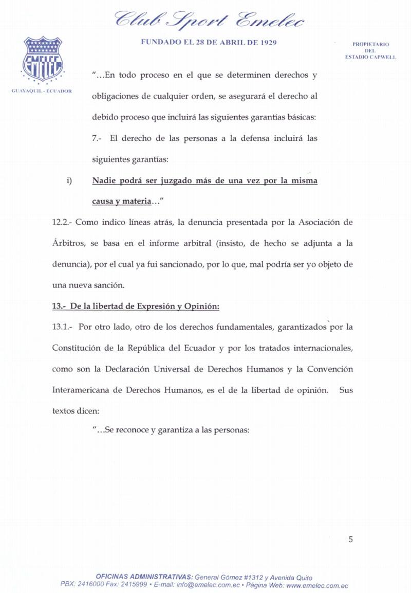 defensa_quinteros_05