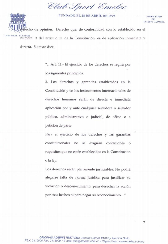 defensa_quinteros_07