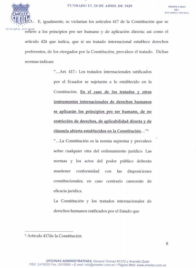defensa_quinteros_08