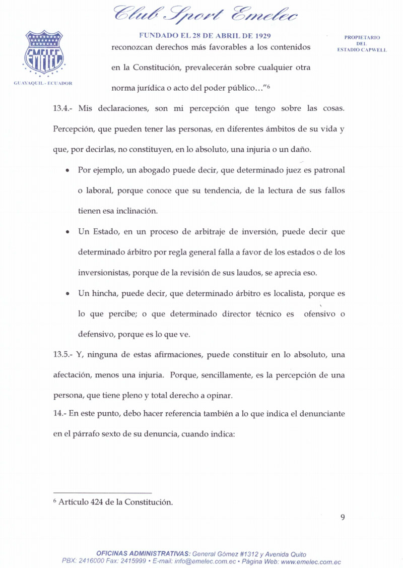 defensa_quinteros_09