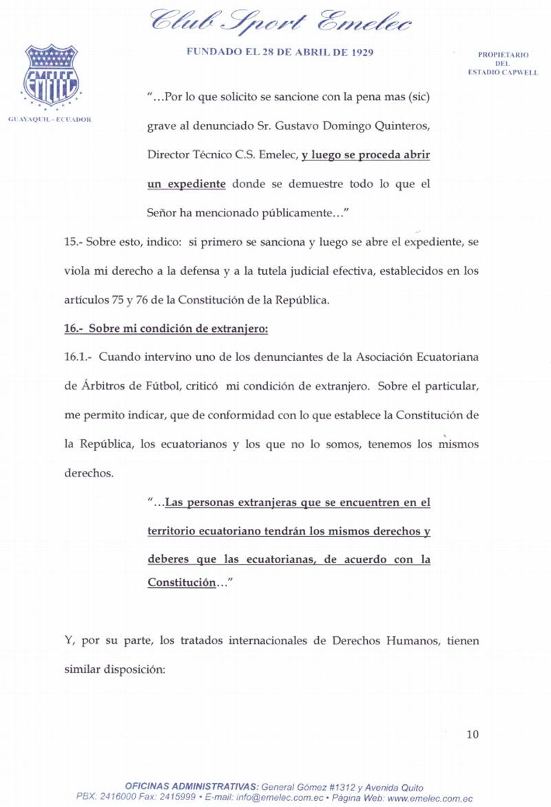 defensa_quinteros_10