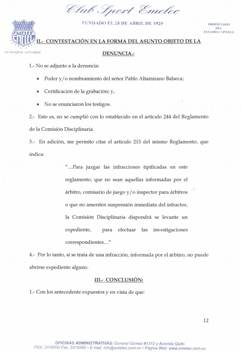 defensa_quinteros_12