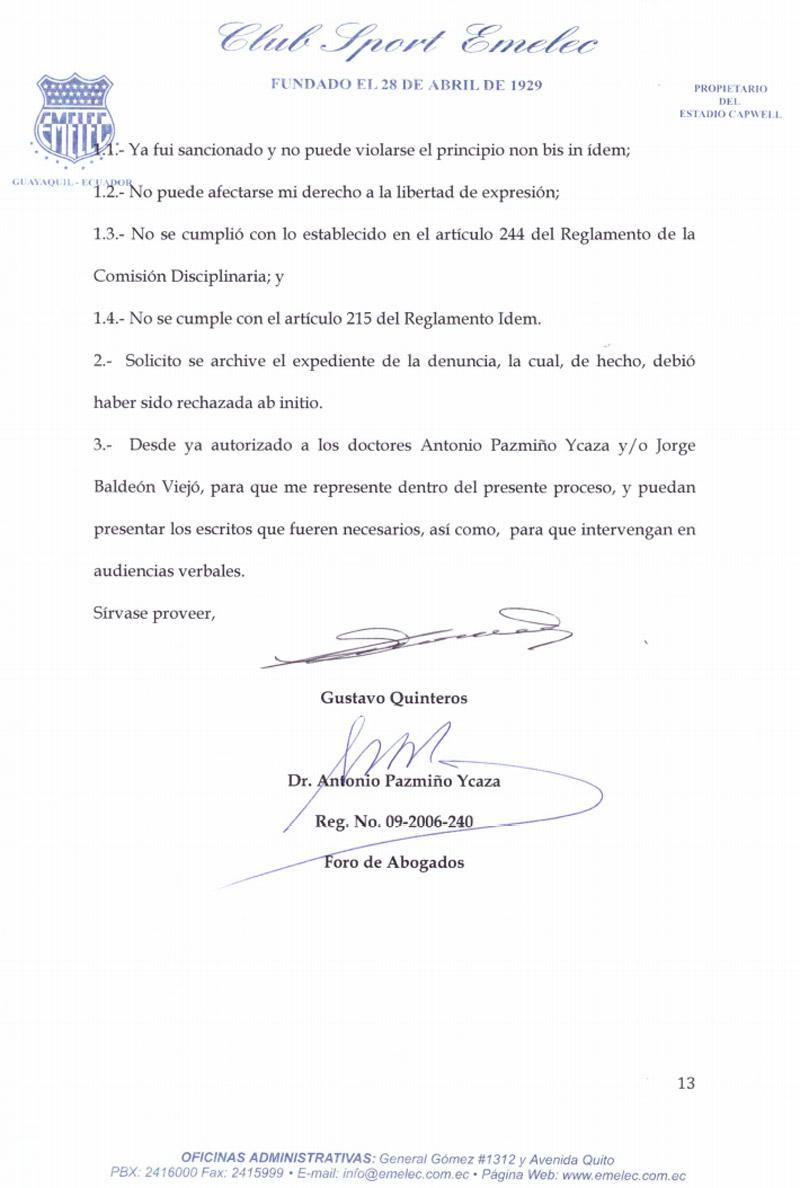 defensa_quinteros_13