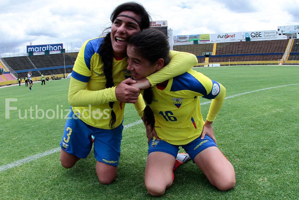 ecuador_femenina_celebracion_1220