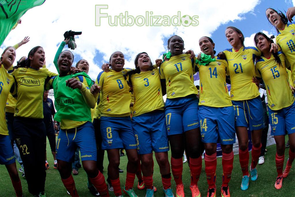 ecuador_femenina_celebracion_1225