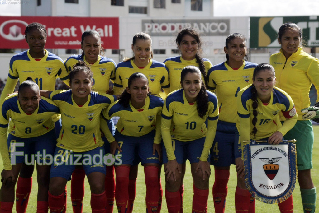 Tobago rival de ecuador en el repechaje para el mundial canad 225 2015