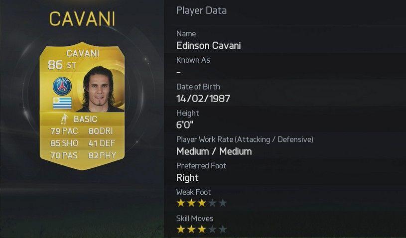 edinson_cavani