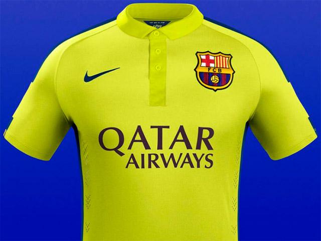 fcbarcelona_camiseta_champions