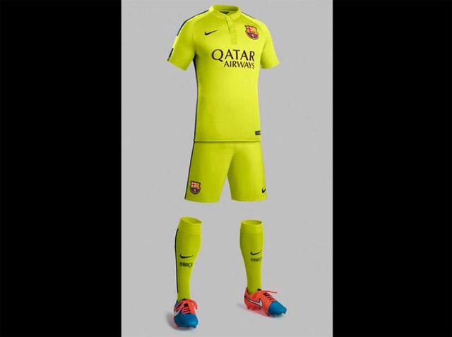 fcbarcelona_camiseta_champions_01