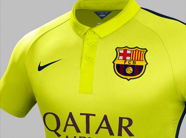 fcbarcelona_camiseta_champions_02