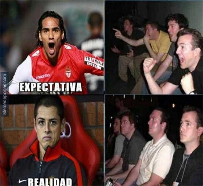 meme_chicharito_05