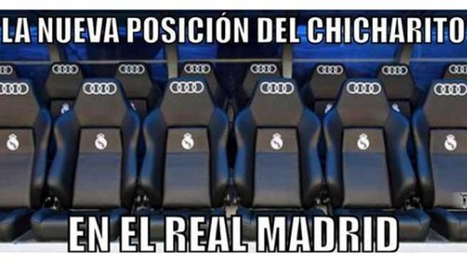 meme_chicharito_06