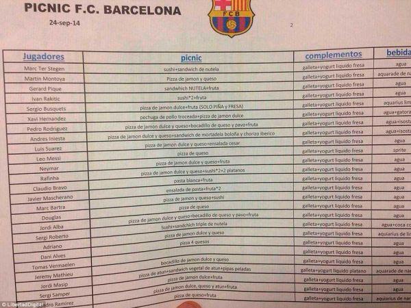 menu_fcbarcelona