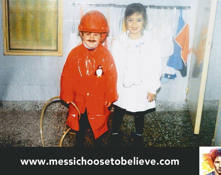 messi_bomberito