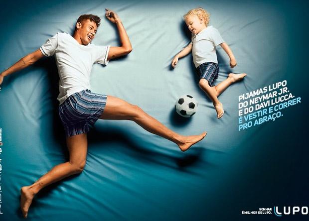 neymar_hijo_publicidad