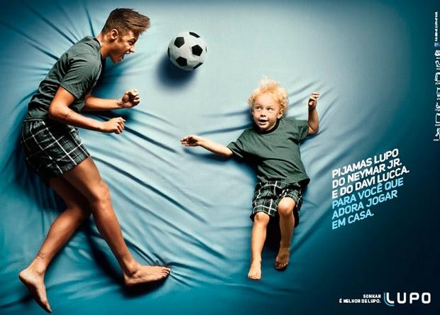 neymar_hijo_publicidad_01