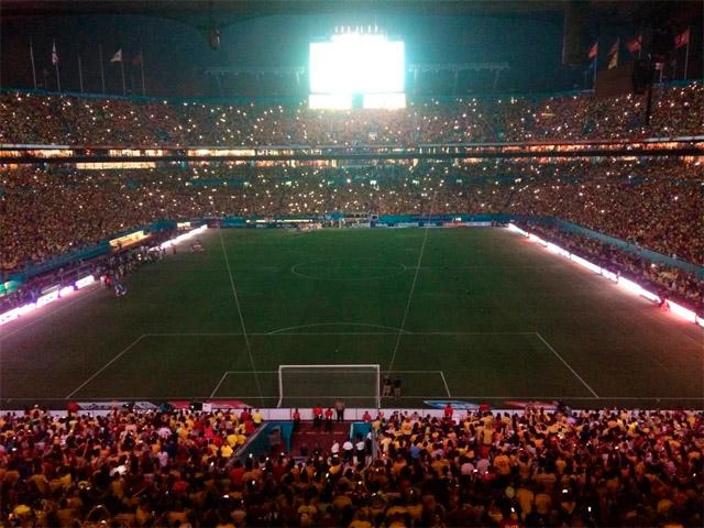 sum_life_stadium