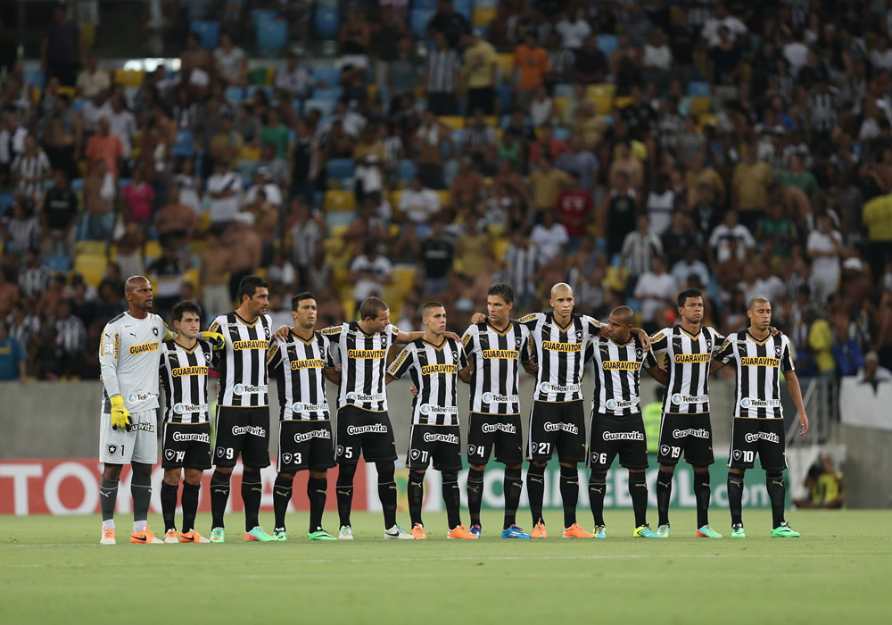 www liga paralela: