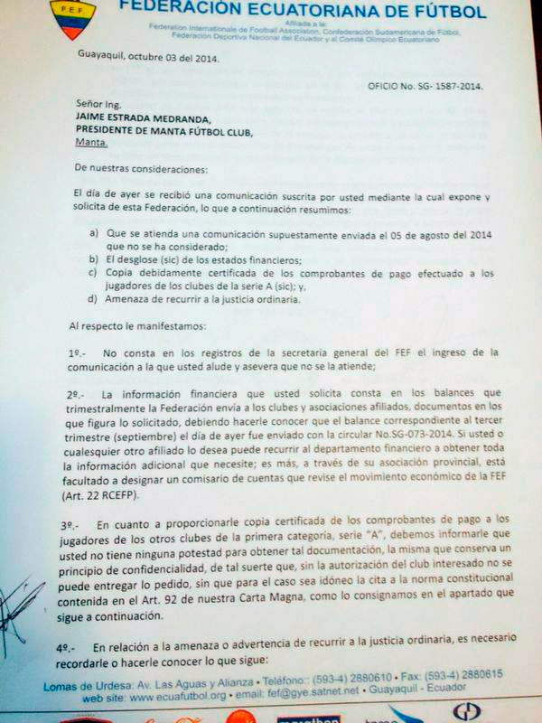 carta_fef_manta