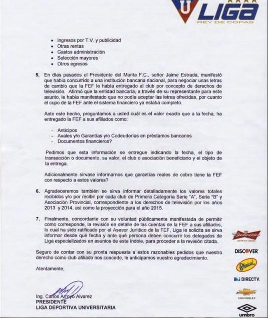 carta_liga_quito_fef_02