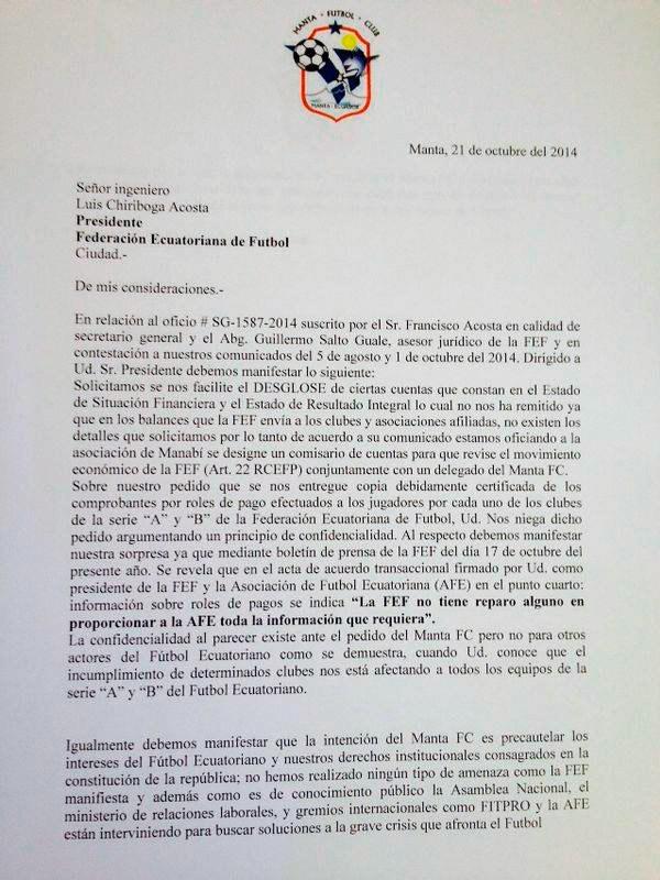 carta_manta_fef